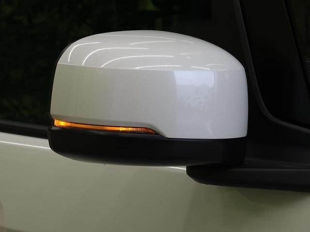 L 届出済未使用車 オーディオレス ホンダセンシング 電動スライドドア オートエアコン 前席シートヒーター アダプティブクルーズコントロール コーナーセンサー LEDヘッドライト&フォグライト(62枚目)