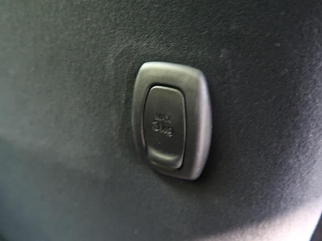 メモリアルエディション 禁煙車 純正オーディオ CD再生 スマートキー 電動格納ドアミラー バニティミラー シートアンダーBOX アームレスト ベンチシート(35枚目)