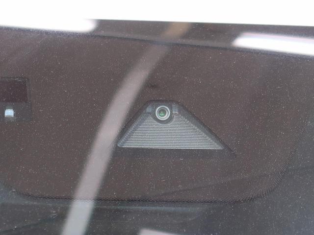 XD Lパッケージ 禁煙車 ディーゼルターボ メーカーOPナビ 4WD 衝突軽減ブレーキ 全方位モニター レーダークルーズコントロール デュアルオートエアコン 前列中列シートヒーター LEDヘッドライト&フォグライト(5枚目)