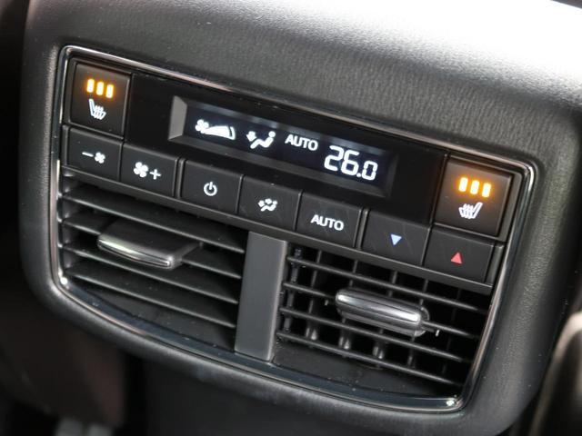 XD Lパッケージ 禁煙車 ディーゼルターボ メーカーOPナビ 4WD 衝突軽減ブレーキ 全方位モニター レーダークルーズコントロール デュアルオートエアコン 前列中列シートヒーター LEDヘッドライト&フォグライト(10枚目)