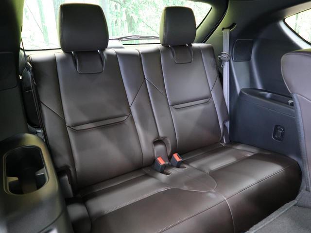 XD Lパッケージ 禁煙車 ディーゼルターボ メーカーOPナビ 4WD 衝突軽減ブレーキ 全方位モニター レーダークルーズコントロール デュアルオートエアコン 前列中列シートヒーター LEDヘッドライト&フォグライト(13枚目)