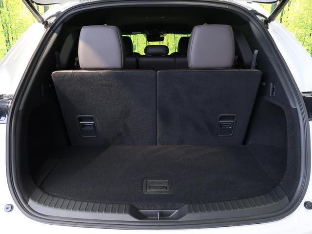 XD Lパッケージ 禁煙車 ディーゼルターボ メーカーOPナビ 4WD 衝突軽減ブレーキ 全方位モニター レーダークルーズコントロール デュアルオートエアコン 前列中列シートヒーター LEDヘッドライト&フォグライト(14枚目)