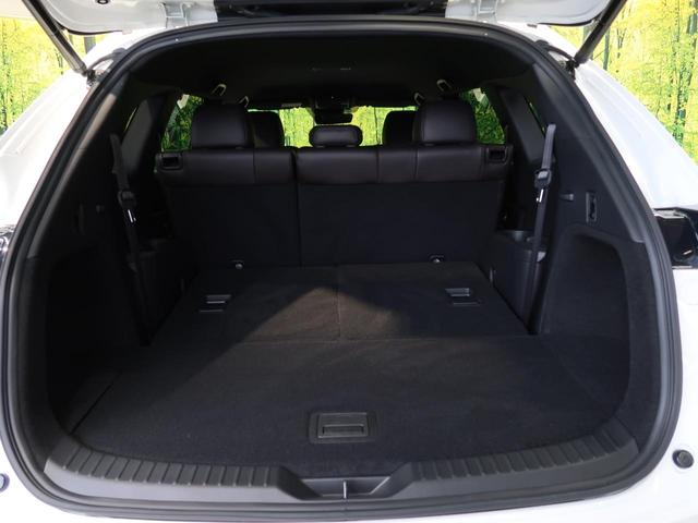 XD Lパッケージ 禁煙車 ディーゼルターボ メーカーOPナビ 4WD 衝突軽減ブレーキ 全方位モニター レーダークルーズコントロール デュアルオートエアコン 前列中列シートヒーター LEDヘッドライト&フォグライト(15枚目)