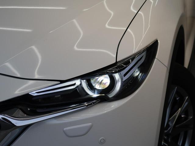 XD Lパッケージ 禁煙車 ディーゼルターボ メーカーOPナビ 4WD 衝突軽減ブレーキ 全方位モニター レーダークルーズコントロール デュアルオートエアコン 前列中列シートヒーター LEDヘッドライト&フォグライト(16枚目)