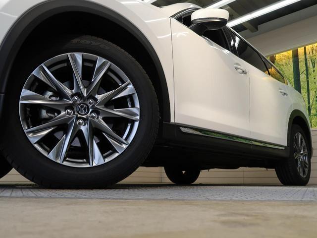 XD Lパッケージ 禁煙車 ディーゼルターボ メーカーOPナビ 4WD 衝突軽減ブレーキ 全方位モニター レーダークルーズコントロール デュアルオートエアコン 前列中列シートヒーター LEDヘッドライト&フォグライト(17枚目)
