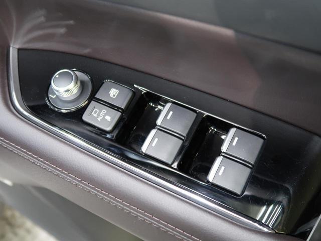 XD Lパッケージ 禁煙車 ディーゼルターボ メーカーOPナビ 4WD 衝突軽減ブレーキ 全方位モニター レーダークルーズコントロール デュアルオートエアコン 前列中列シートヒーター LEDヘッドライト&フォグライト(23枚目)