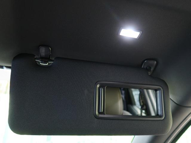 XD Lパッケージ 禁煙車 ディーゼルターボ メーカーOPナビ 4WD 衝突軽減ブレーキ 全方位モニター レーダークルーズコントロール デュアルオートエアコン 前列中列シートヒーター LEDヘッドライト&フォグライト(44枚目)