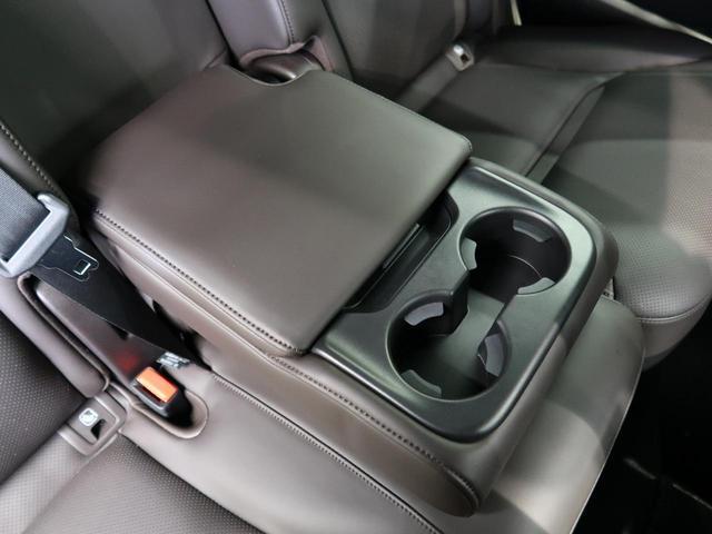 XD Lパッケージ 禁煙車 ディーゼルターボ メーカーOPナビ 4WD 衝突軽減ブレーキ 全方位モニター レーダークルーズコントロール デュアルオートエアコン 前列中列シートヒーター LEDヘッドライト&フォグライト(47枚目)