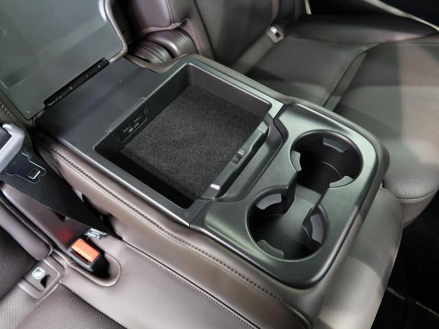 XD Lパッケージ 禁煙車 ディーゼルターボ メーカーOPナビ 4WD 衝突軽減ブレーキ 全方位モニター レーダークルーズコントロール デュアルオートエアコン 前列中列シートヒーター LEDヘッドライト&フォグライト(48枚目)