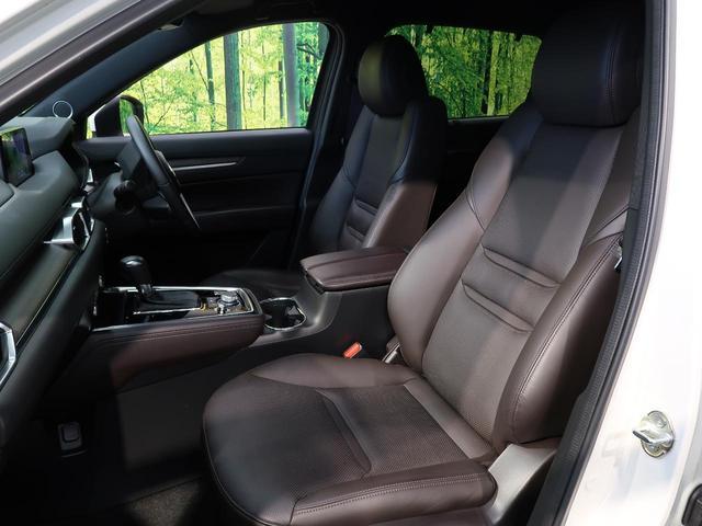 XD Lパッケージ 禁煙車 ディーゼルターボ メーカーOPナビ 4WD 衝突軽減ブレーキ 全方位モニター レーダークルーズコントロール デュアルオートエアコン 前列中列シートヒーター LEDヘッドライト&フォグライト(50枚目)