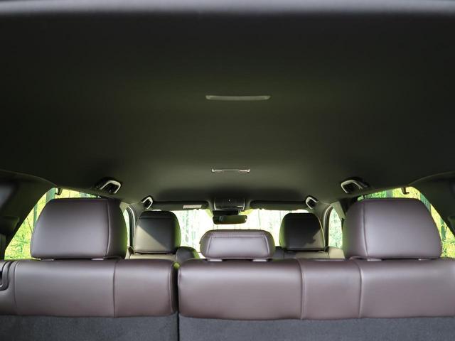 XD Lパッケージ 禁煙車 ディーゼルターボ メーカーOPナビ 4WD 衝突軽減ブレーキ 全方位モニター レーダークルーズコントロール デュアルオートエアコン 前列中列シートヒーター LEDヘッドライト&フォグライト(53枚目)