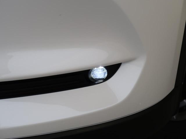 XD Lパッケージ 禁煙車 ディーゼルターボ メーカーOPナビ 4WD 衝突軽減ブレーキ 全方位モニター レーダークルーズコントロール デュアルオートエアコン 前列中列シートヒーター LEDヘッドライト&フォグライト(60枚目)