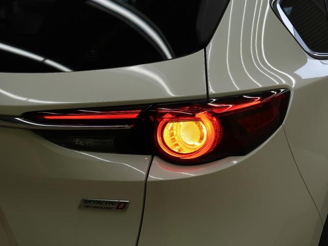 XD Lパッケージ 禁煙車 ディーゼルターボ メーカーOPナビ 4WD 衝突軽減ブレーキ 全方位モニター レーダークルーズコントロール デュアルオートエアコン 前列中列シートヒーター LEDヘッドライト&フォグライト(63枚目)
