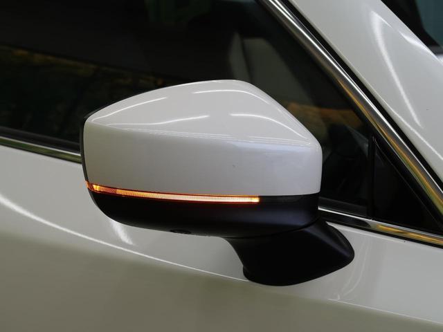 XD Lパッケージ 禁煙車 ディーゼルターボ メーカーOPナビ 4WD 衝突軽減ブレーキ 全方位モニター レーダークルーズコントロール デュアルオートエアコン 前列中列シートヒーター LEDヘッドライト&フォグライト(65枚目)