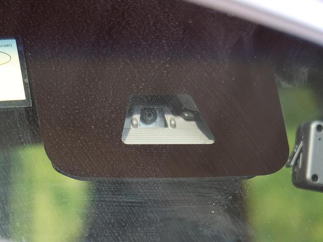 L レジャーエディションSAII 禁煙車 フルセグナビ 両側電動スライドドア スマートアシストII バックモニター ドライブレコーダー オートライト ベンチシート ETC アイドリングストップ オートエアコン(5枚目)
