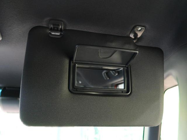 L レジャーエディションSAII 禁煙車 フルセグナビ 両側電動スライドドア スマートアシストII バックモニター ドライブレコーダー オートライト ベンチシート ETC アイドリングストップ オートエアコン(39枚目)