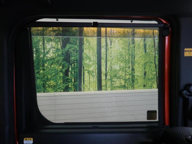 L レジャーエディションSAII 禁煙車 フルセグナビ 両側電動スライドドア スマートアシストII バックモニター ドライブレコーダー オートライト ベンチシート ETC アイドリングストップ オートエアコン(42枚目)