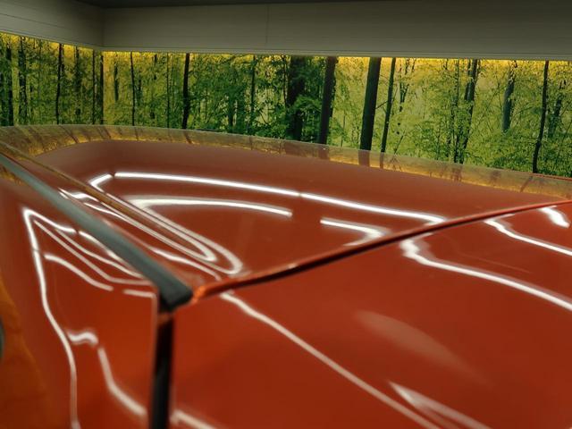 L レジャーエディションSAII 禁煙車 フルセグナビ 両側電動スライドドア スマートアシストII バックモニター ドライブレコーダー オートライト ベンチシート ETC アイドリングストップ オートエアコン(54枚目)
