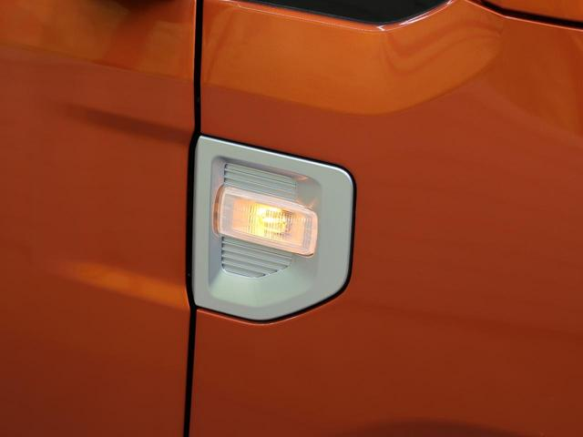 L レジャーエディションSAII 禁煙車 フルセグナビ 両側電動スライドドア スマートアシストII バックモニター ドライブレコーダー オートライト ベンチシート ETC アイドリングストップ オートエアコン(58枚目)