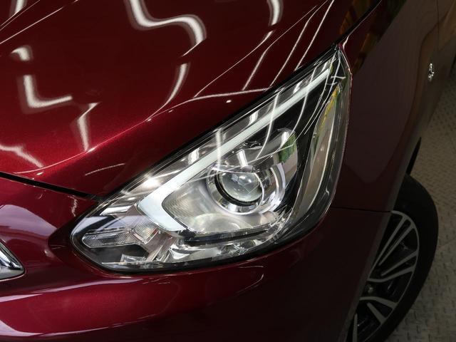 G 禁煙車 純正オーディオ 衝突軽減ブレーキ スマートキー オートエアコン オートライト ステアリングスイッチ 純正アルミホイール LEDヘッドライト(15枚目)