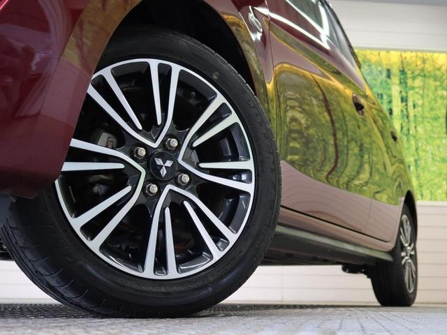 G 禁煙車 純正オーディオ 衝突軽減ブレーキ スマートキー オートエアコン オートライト ステアリングスイッチ 純正アルミホイール LEDヘッドライト(17枚目)