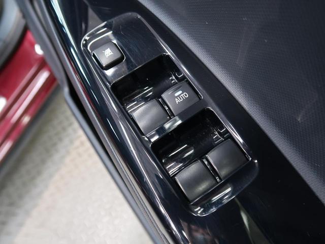 G 禁煙車 純正オーディオ 衝突軽減ブレーキ スマートキー オートエアコン オートライト ステアリングスイッチ 純正アルミホイール LEDヘッドライト(22枚目)