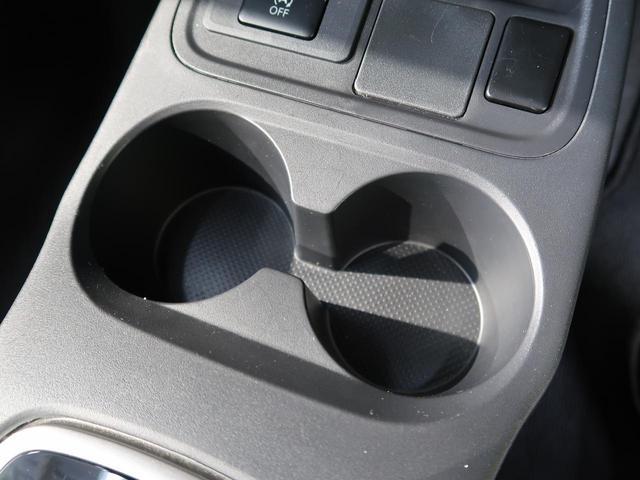 G 禁煙車 純正オーディオ 衝突軽減ブレーキ スマートキー オートエアコン オートライト ステアリングスイッチ 純正アルミホイール LEDヘッドライト(32枚目)