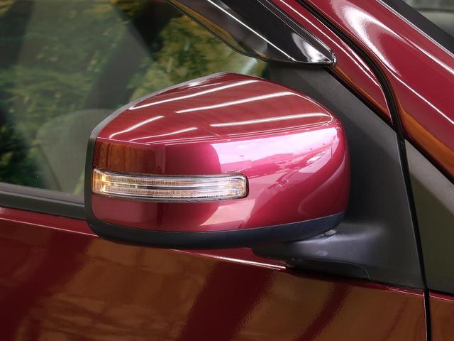 G 禁煙車 純正オーディオ 衝突軽減ブレーキ スマートキー オートエアコン オートライト ステアリングスイッチ 純正アルミホイール LEDヘッドライト(48枚目)