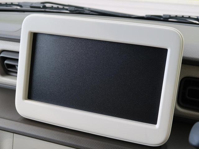L 届出済未使用車 オーディオレス デュアルセンサーブレーキサポート オートエアコン スマートキー 運転席シートヒーター バニティミラー オートライト(3枚目)
