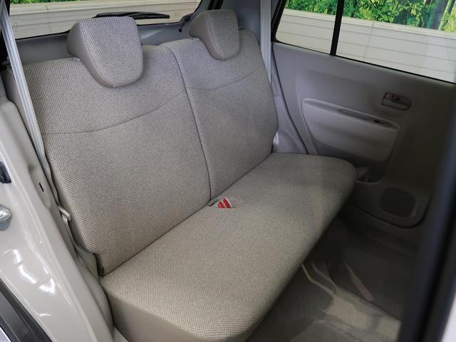 L 届出済未使用車 オーディオレス デュアルセンサーブレーキサポート オートエアコン スマートキー 運転席シートヒーター バニティミラー オートライト(12枚目)