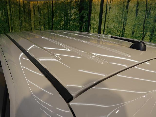 L 届出済未使用車 オーディオレス デュアルセンサーブレーキサポート オートエアコン スマートキー 運転席シートヒーター バニティミラー オートライト(41枚目)