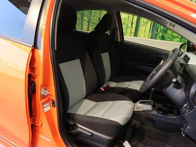 S 禁煙車 9型SDナビ 純正エアロ バックモニター オートエアコン スマートキー LEDヘッドライト 地デジTV Bluetooth接続 電動格納ドアミラー(12枚目)