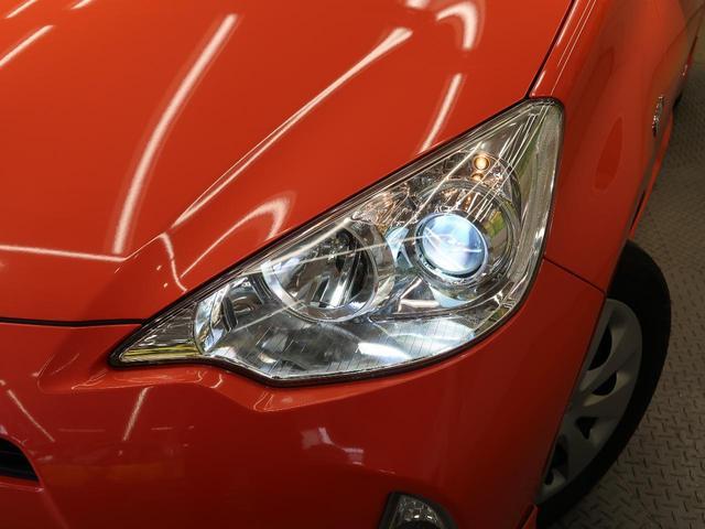 S 禁煙車 9型SDナビ 純正エアロ バックモニター オートエアコン スマートキー LEDヘッドライト 地デジTV Bluetooth接続 電動格納ドアミラー(16枚目)