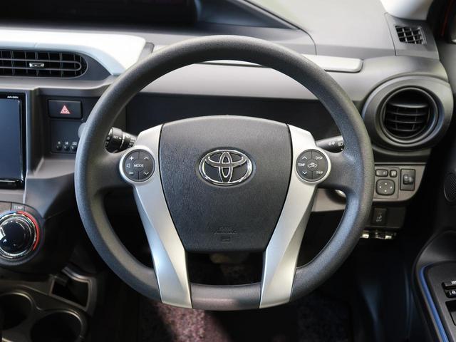 S 禁煙車 9型SDナビ 純正エアロ バックモニター オートエアコン スマートキー LEDヘッドライト 地デジTV Bluetooth接続 電動格納ドアミラー(22枚目)