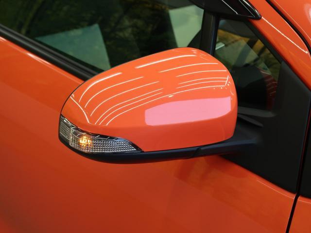 S 禁煙車 9型SDナビ 純正エアロ バックモニター オートエアコン スマートキー LEDヘッドライト 地デジTV Bluetooth接続 電動格納ドアミラー(46枚目)
