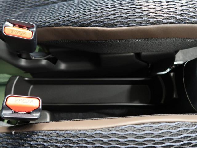 Jスタイル 届出済未使用車 衝突被害軽減ブレーキ レーンアシスト オートハイビーム ステアリングスイッチ フロントオートエアコン LEDヘッド&フォグ オートライト アイドリングストップ スマートキー 禁煙車(47枚目)