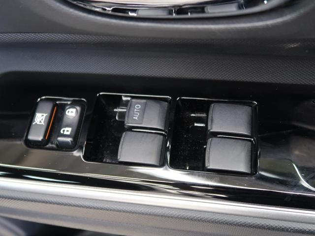 クロスオーバー 禁煙車 社外SDナビ ハーフレザーシート ETC 衝突軽減装置 車線逸脱警報 バックカメラ LEDヘッド・フォグライト  オートマチックハイビーム フルセグTV(走行中視聴可) Bluetooth(38枚目)