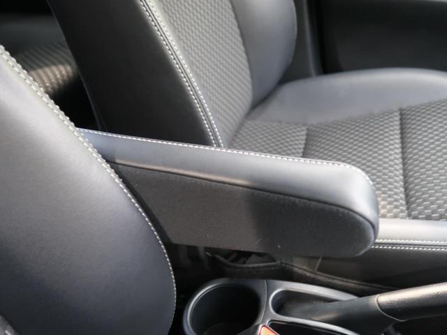 クロスオーバー 禁煙車 社外SDナビ ハーフレザーシート ETC 衝突軽減装置 車線逸脱警報 バックカメラ LEDヘッド・フォグライト  オートマチックハイビーム フルセグTV(走行中視聴可) Bluetooth(39枚目)