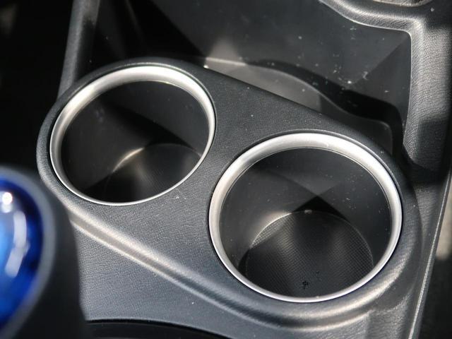 クロスオーバー 禁煙車 社外SDナビ ハーフレザーシート ETC 衝突軽減装置 車線逸脱警報 バックカメラ LEDヘッド・フォグライト  オートマチックハイビーム フルセグTV(走行中視聴可) Bluetooth(42枚目)