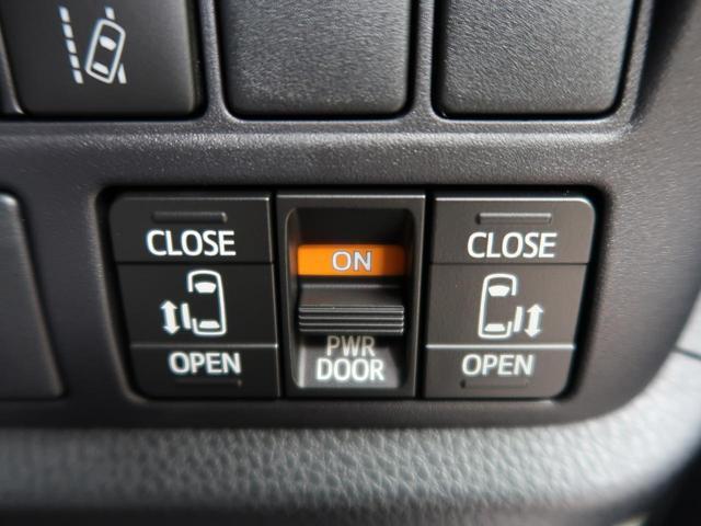 ZS 煌III 登録済未使用車 オーディオレス 両側電動スライドドア セーフティセンス クルーズコントロール リアオートエアコン オートライト LEDヘッドライト 純正16インチアルミホイール ステアリングスイッチ(6枚目)