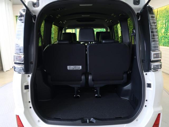 ZS 煌III 登録済未使用車 オーディオレス 両側電動スライドドア セーフティセンス クルーズコントロール リアオートエアコン オートライト LEDヘッドライト 純正16インチアルミホイール ステアリングスイッチ(13枚目)