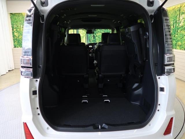 ZS 煌III 登録済未使用車 オーディオレス 両側電動スライドドア セーフティセンス クルーズコントロール リアオートエアコン オートライト LEDヘッドライト 純正16インチアルミホイール ステアリングスイッチ(14枚目)
