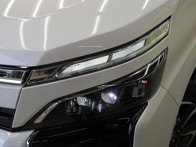 ZS 煌III 登録済未使用車 オーディオレス 両側電動スライドドア セーフティセンス クルーズコントロール リアオートエアコン オートライト LEDヘッドライト 純正16インチアルミホイール ステアリングスイッチ(15枚目)