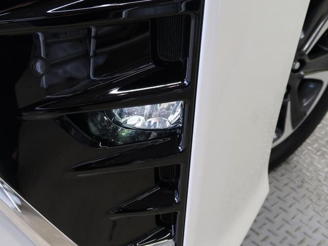 ZS 煌III 登録済未使用車 オーディオレス 両側電動スライドドア セーフティセンス クルーズコントロール リアオートエアコン オートライト LEDヘッドライト 純正16インチアルミホイール ステアリングスイッチ(16枚目)