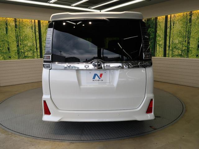 ZS 煌III 登録済未使用車 オーディオレス 両側電動スライドドア セーフティセンス クルーズコントロール リアオートエアコン オートライト LEDヘッドライト 純正16インチアルミホイール ステアリングスイッチ(19枚目)