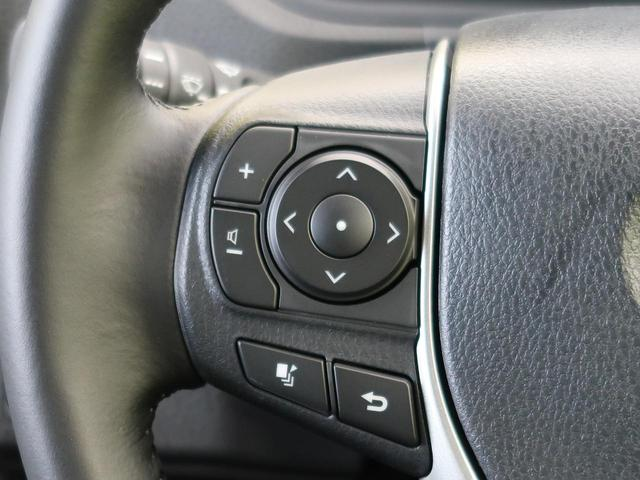 ZS 煌III 登録済未使用車 オーディオレス 両側電動スライドドア セーフティセンス クルーズコントロール リアオートエアコン オートライト LEDヘッドライト 純正16インチアルミホイール ステアリングスイッチ(22枚目)
