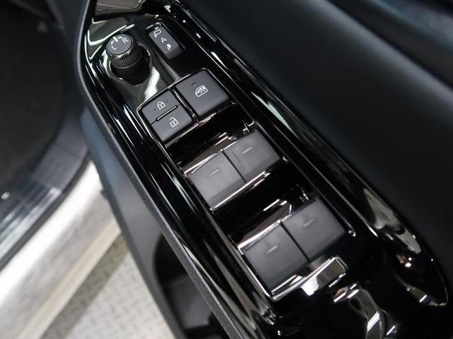 ZS 煌III 登録済未使用車 オーディオレス 両側電動スライドドア セーフティセンス クルーズコントロール リアオートエアコン オートライト LEDヘッドライト 純正16インチアルミホイール ステアリングスイッチ(24枚目)