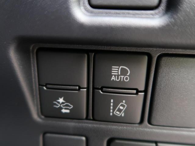 ZS 煌III 登録済未使用車 オーディオレス 両側電動スライドドア セーフティセンス クルーズコントロール リアオートエアコン オートライト LEDヘッドライト 純正16インチアルミホイール ステアリングスイッチ(27枚目)