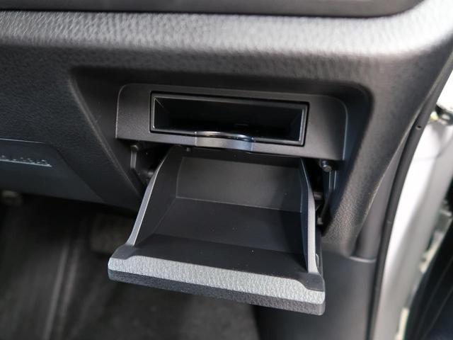 ZS 煌III 登録済未使用車 オーディオレス 両側電動スライドドア セーフティセンス クルーズコントロール リアオートエアコン オートライト LEDヘッドライト 純正16インチアルミホイール ステアリングスイッチ(28枚目)