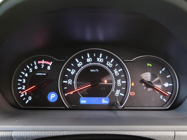 ZS 煌III 登録済未使用車 オーディオレス 両側電動スライドドア セーフティセンス クルーズコントロール リアオートエアコン オートライト LEDヘッドライト 純正16インチアルミホイール ステアリングスイッチ(30枚目)